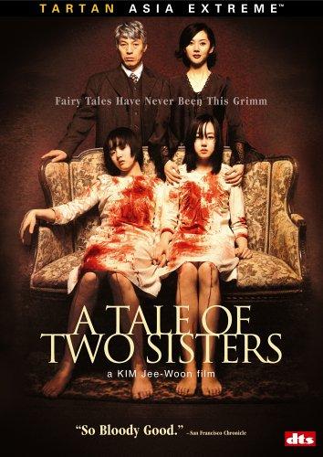 """One of my """"serial killer"""" films."""