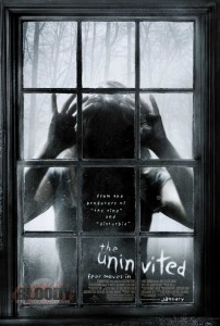 uninvited-movie-poster