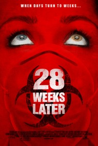 28-weeks-later-2