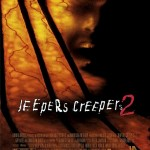 jeepers_creepers_two