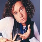 Pauly Shore Actor Pauly Shore