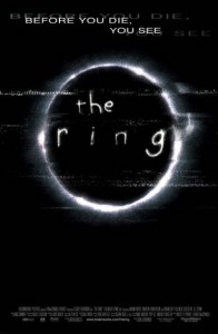 the-ring-3