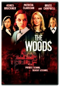 the-woods-widescreen-edition-large
