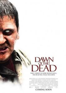 dawn-of-the-dead-2