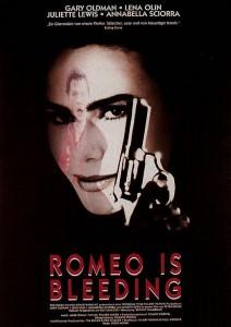 romeo-is-bleeding