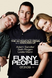 funny_people_movie_poster