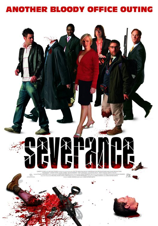 severance guys When a company chooses to offer separation pay, it must pay men and women equally perez, diane separation vs severance pay bizfluent, https.