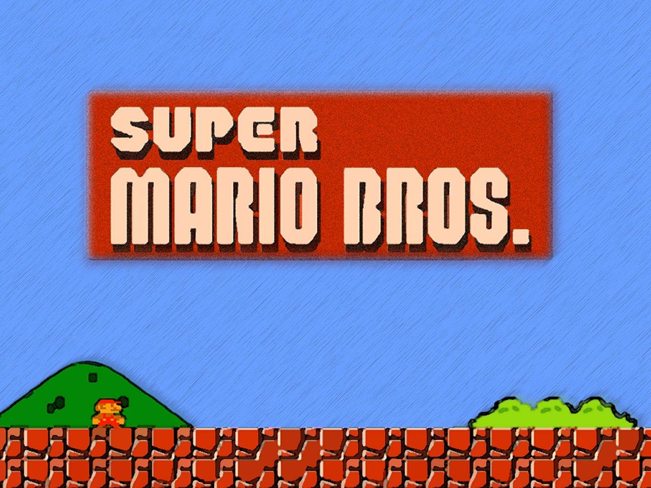 super_mario_bros_1280x9602.jpg