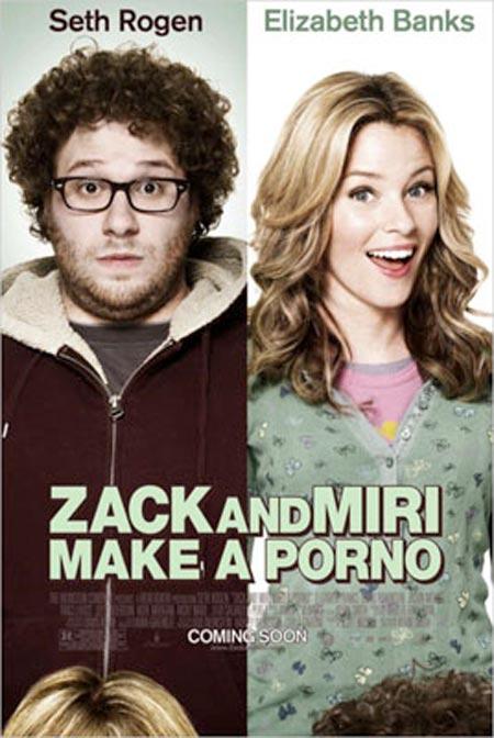 http://oneguyrambling.com/wp-content/uploads/2010/04/zack-miri-make-porno-poster.jpg