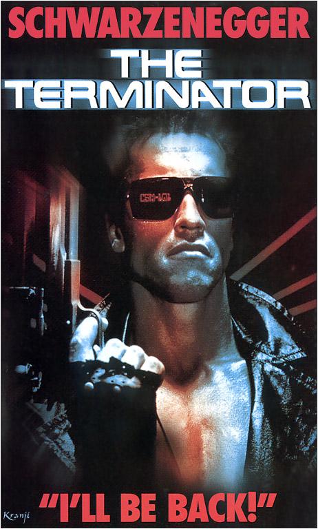 [Image: Kjm-285_The_Terminator_1984.jpg]
