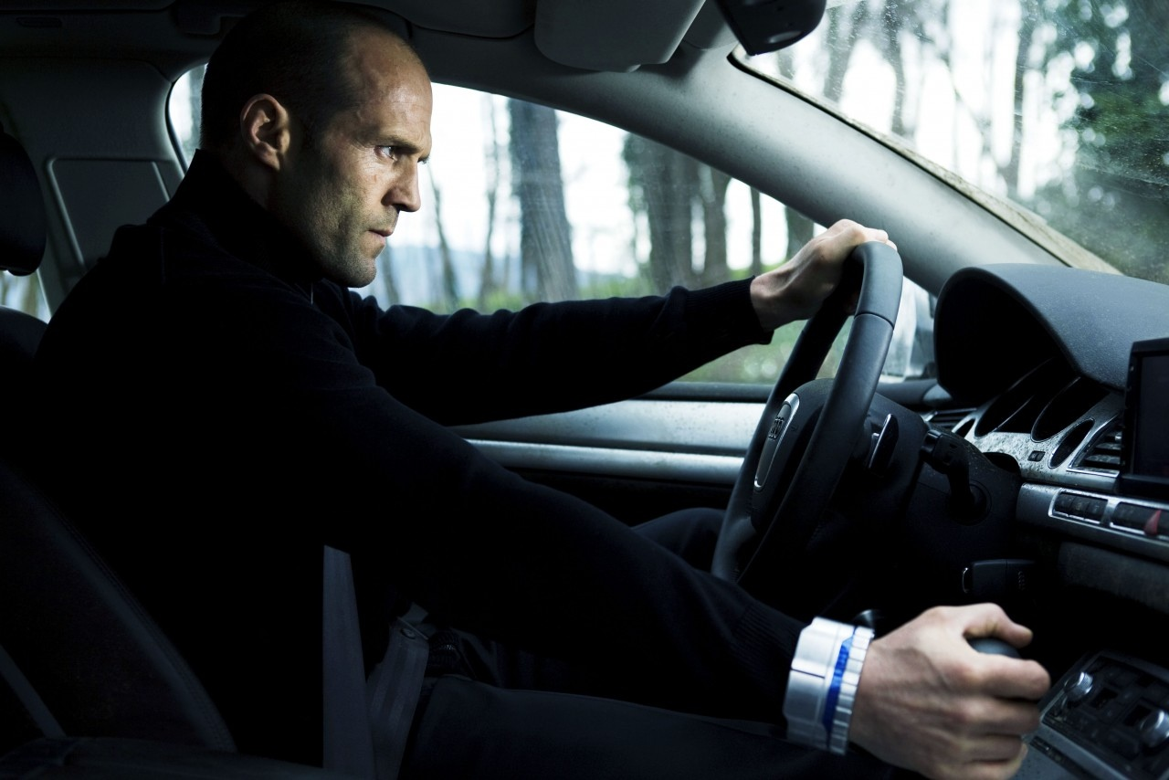 Jason Statham Transporter Movie Quotes Quotesgram