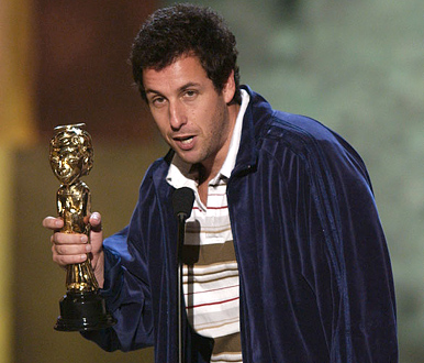 Image Result For Image Result For Oscars