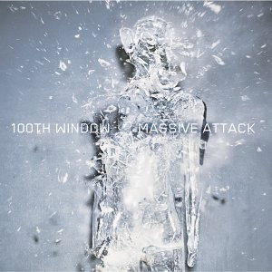 100thwindow