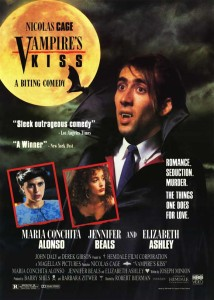 1989-vampires-kiss-poster1