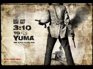 3-10-to-Yuma---Wallpaper-ben-foster-554047_1200_900