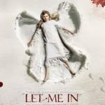 Let_Me_In_15