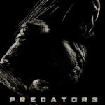 Robert_Rodriguez-Predators