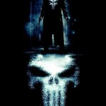 The-Punisher-2004-the-punisher-5985499-426-634
