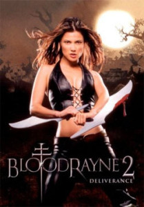 bloodrayne-2-poster