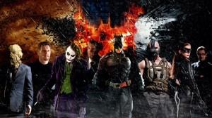 christopher-nolan-batman-trilogy-poster-01-1000x563