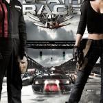 death_race_ver2