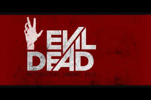 evil-dead-2013-wall-01