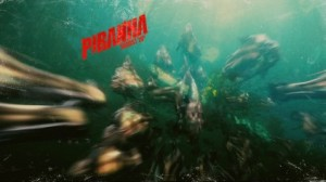 piranha-3d-wallpaper-4_422_83327
