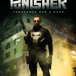 punisher wz