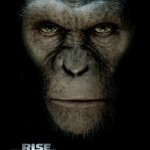 rise-of-the-planet-of-the-apes-poster