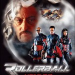 rollerball_ver4