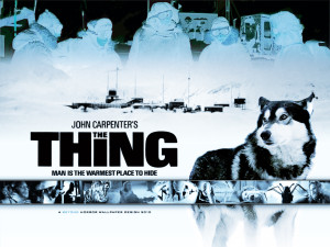the-thing_00388173