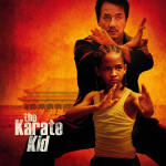 the_karate_kid_2010_2
