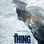thing_ver2