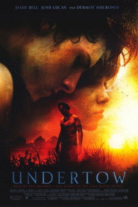 undertow-movie-poster-2004-1020241246