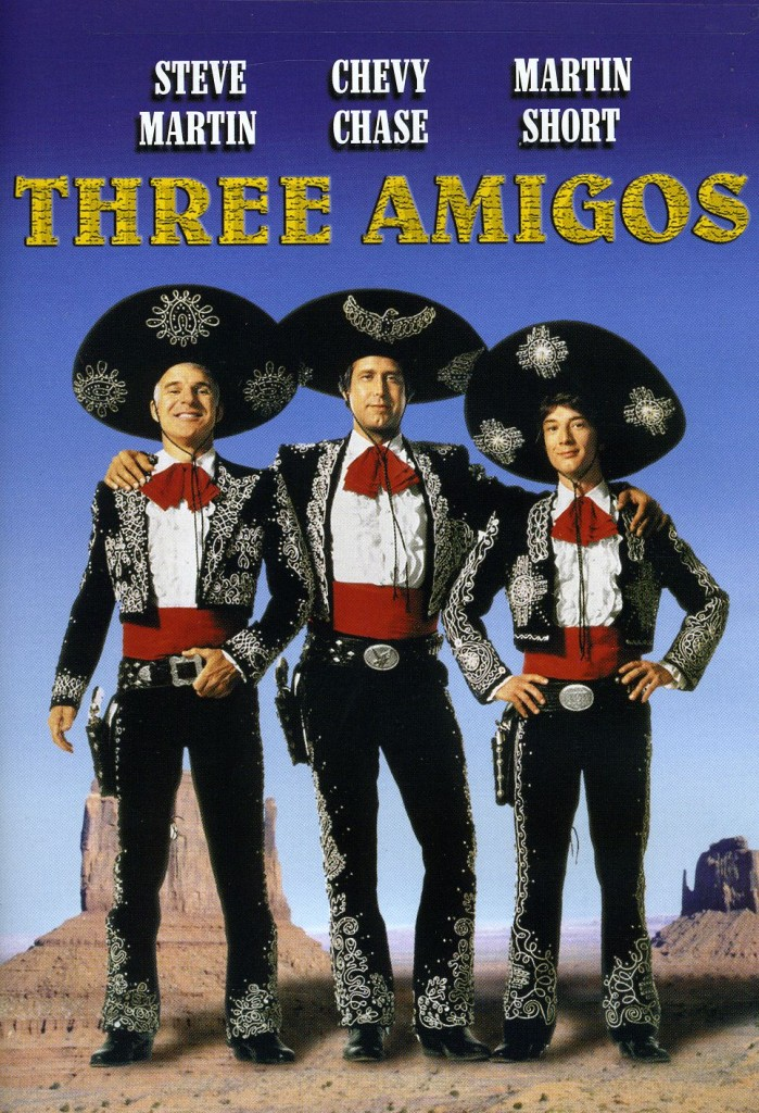 amigo single guys Amigoscom does not conduct criminal background screening of its members to learn about internet dating safety, click here.