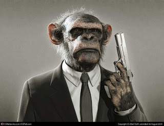 Animals with Guns (5)