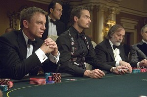 CasinoRoyale_3