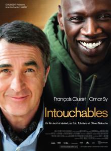 Intouchables-2011