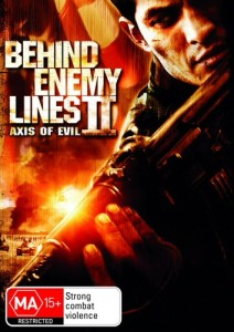behind-enemy-lines-ii-axis-of-evil-poster-0