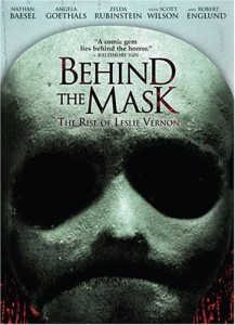 behind_the_mask_-_the_rise_of_leslie_vernon