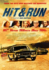 hit-and-run-poster-2