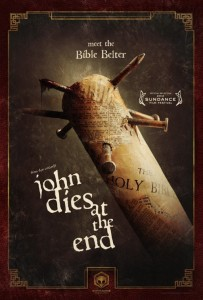 john-dies-at-the-end-poster01