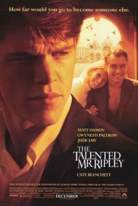 the talented_mr_ripley