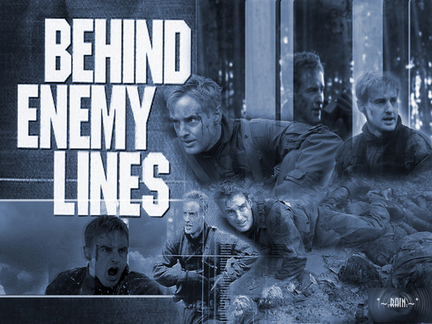 Behind-Enemy-Lines-owen-wilson-213374_432_324