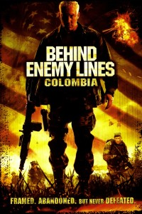 Behind_Enemy_Lines_3_-_Colombia_-_Poster_1__2009_2