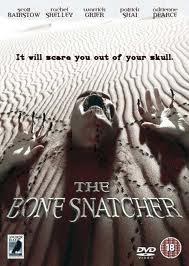 Bone Snatcher