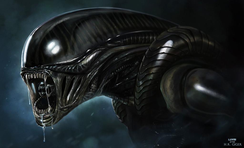 aliensjkjk
