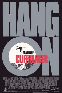 cliffhanger_ver1