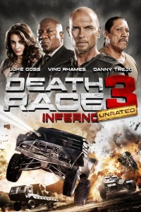 death-race-3-inferno-unrated-poster-artwork-luke-goss-danny-trejo-tanit-phoenix