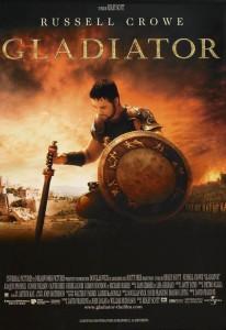 gladiator_ver3